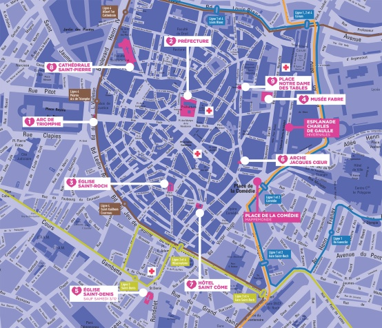 26578_828_coeur-ville-plan