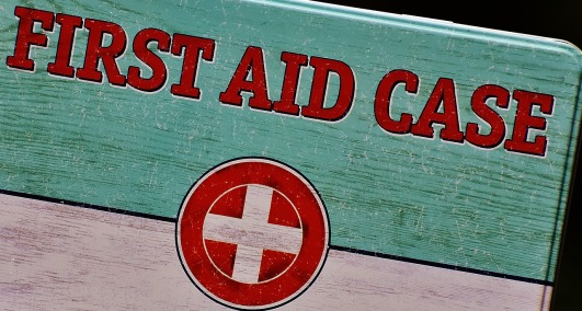 first-aid-1732520_1280
